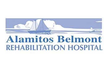 Alamitos Belmont Rehab