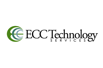 ECC Technology