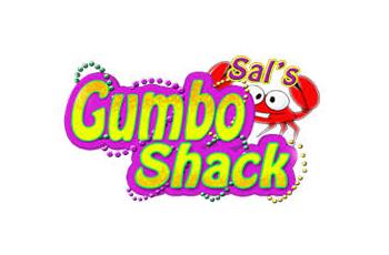 Gumbo Shack
