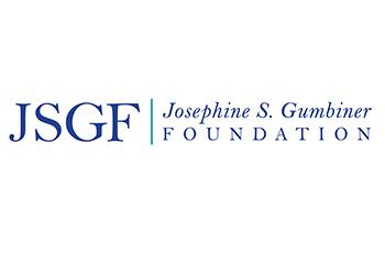 JSGF – Gumbiner
