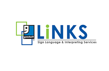 LiNKS Interpreting