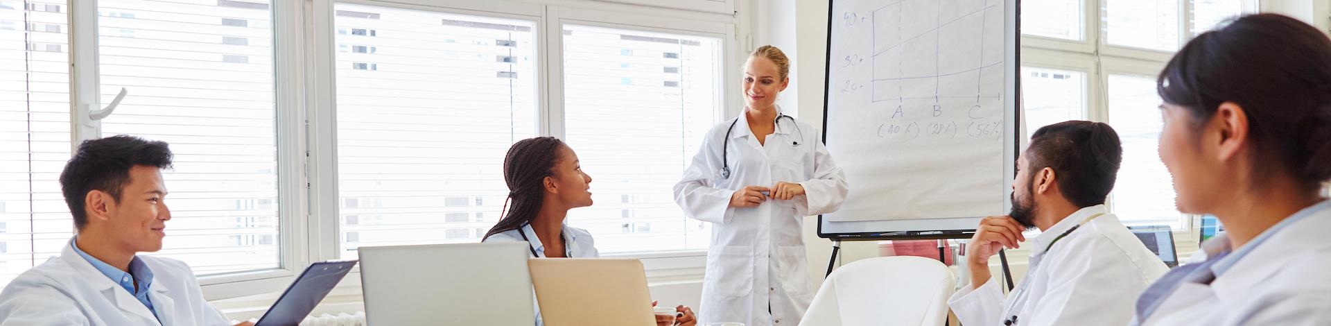 Certified Nurse Assistant Training Program Application